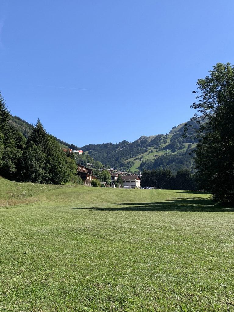 Brunch secret - Blog Annecy, Restos & Cie