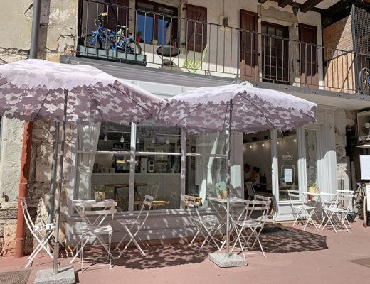 Brumes Annecy - Blog Annecy, Restos & Cie