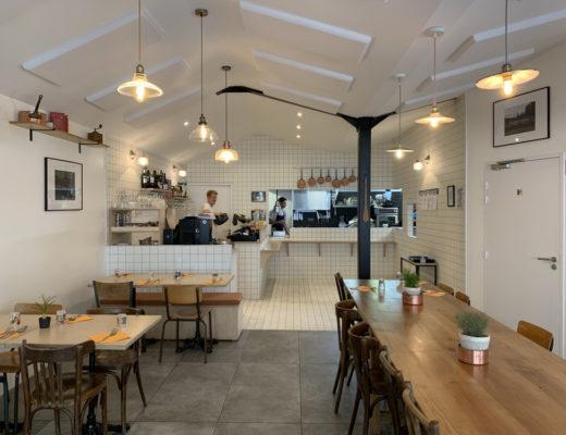 Bistro Canailles - Blog Annecy, Restos & Cie