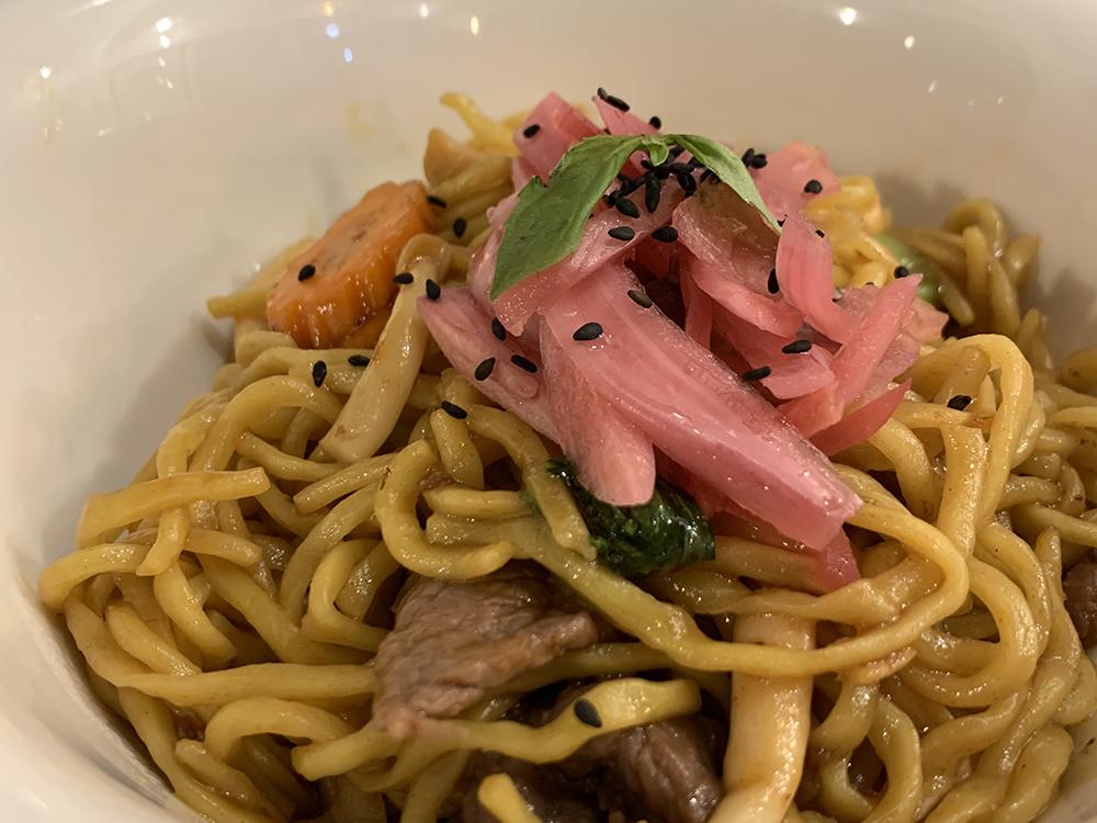 Kotokoto - Blog Annecy, Restos & cie