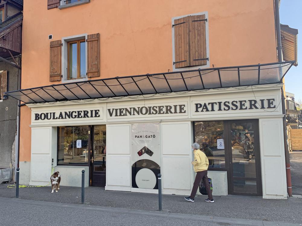 Pan & Gatô - Blog Annecy, Restos & Cie